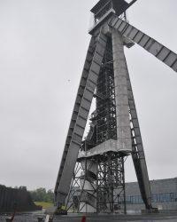 C-mine Genk